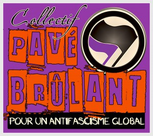PBviolet2-001
