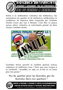 tract-reponse-definitifcouleur-page-001