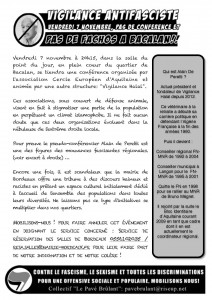 tract-vigihalal-definitif (1)-page-001