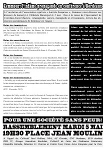 tract-zemmour-modifie-version-finale-page-001