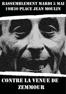 zemmour affiche 2-2.jpg-page-001