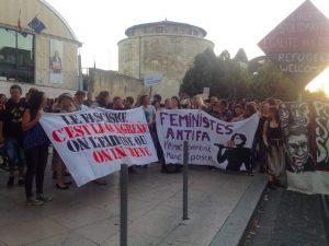 feministe-antifa-290916